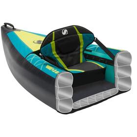 Sevylor Ottawa Kayak